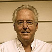 Mark E. Olive